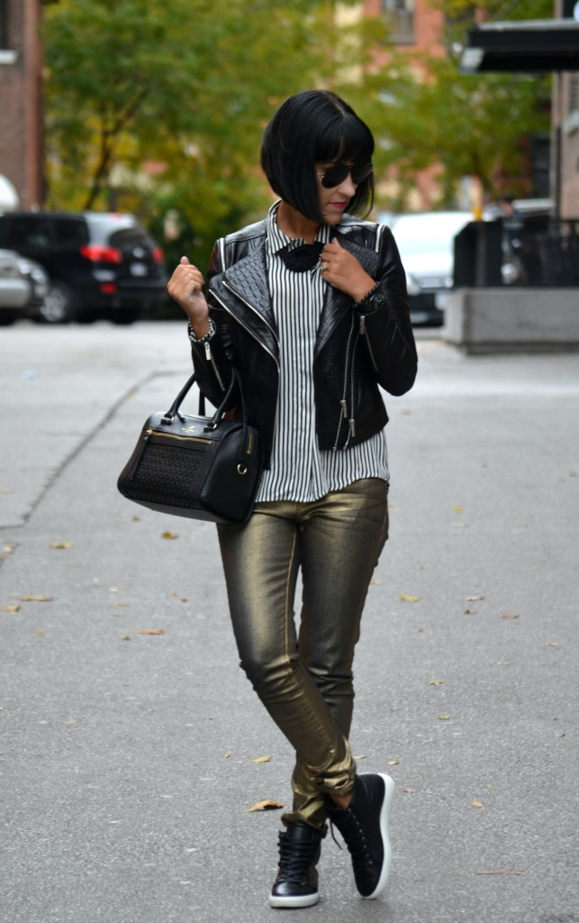 Gold Jeans (4)