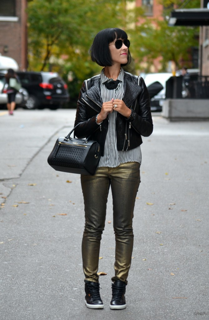 Gold Jeans (5)