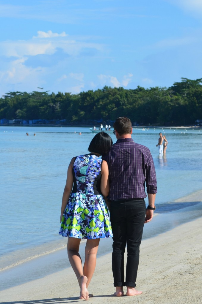 Riu Palace Tropical Bay (10)
