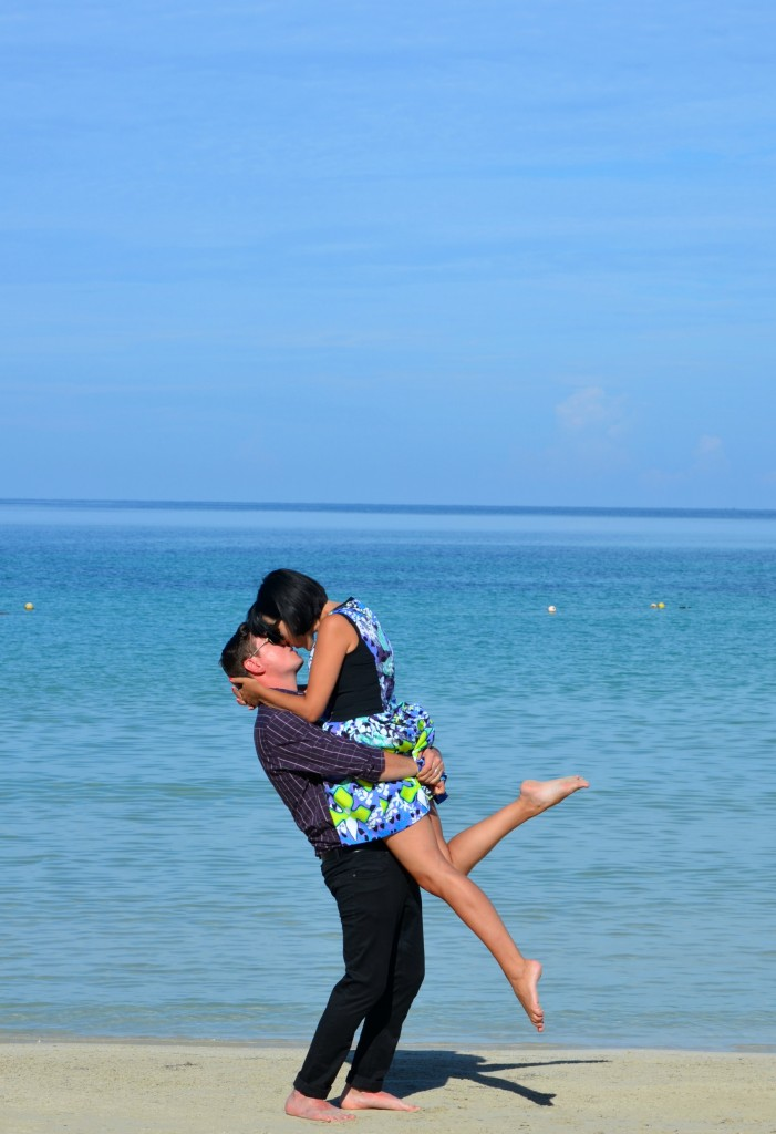 Riu Palace Tropical Bay (11)