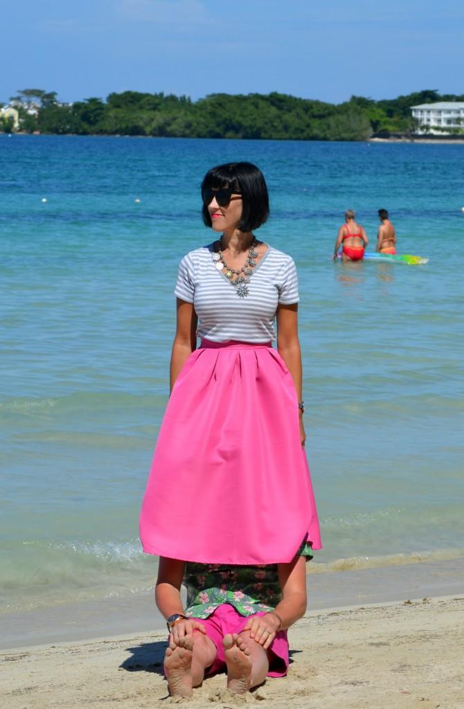 Riu Palace Tropical Bay (14)