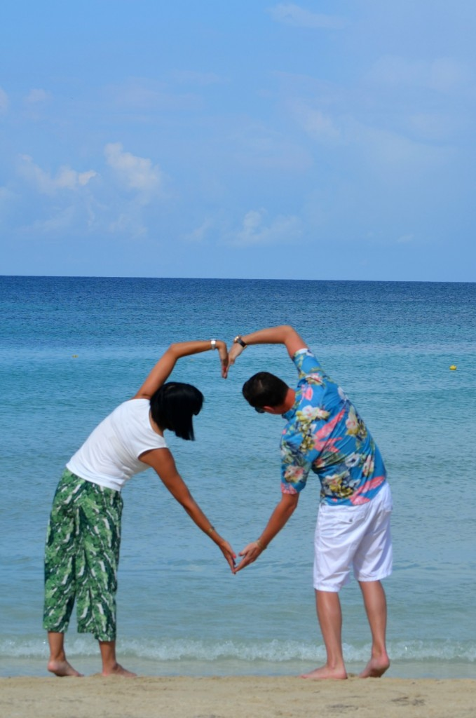 Riu Palace Tropical Bay (18)