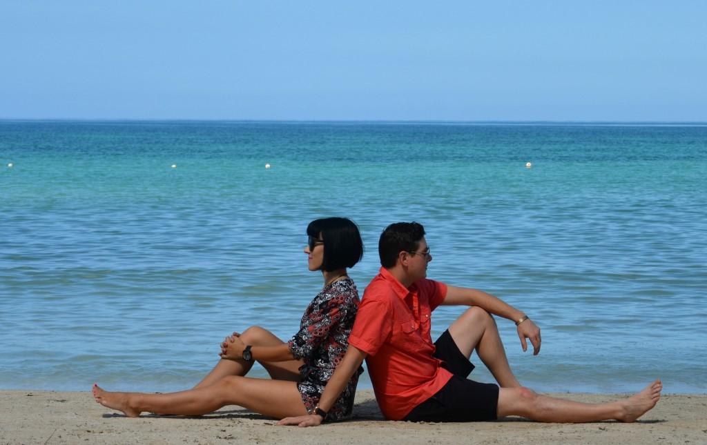 Riu Palace Tropical Bay (2)
