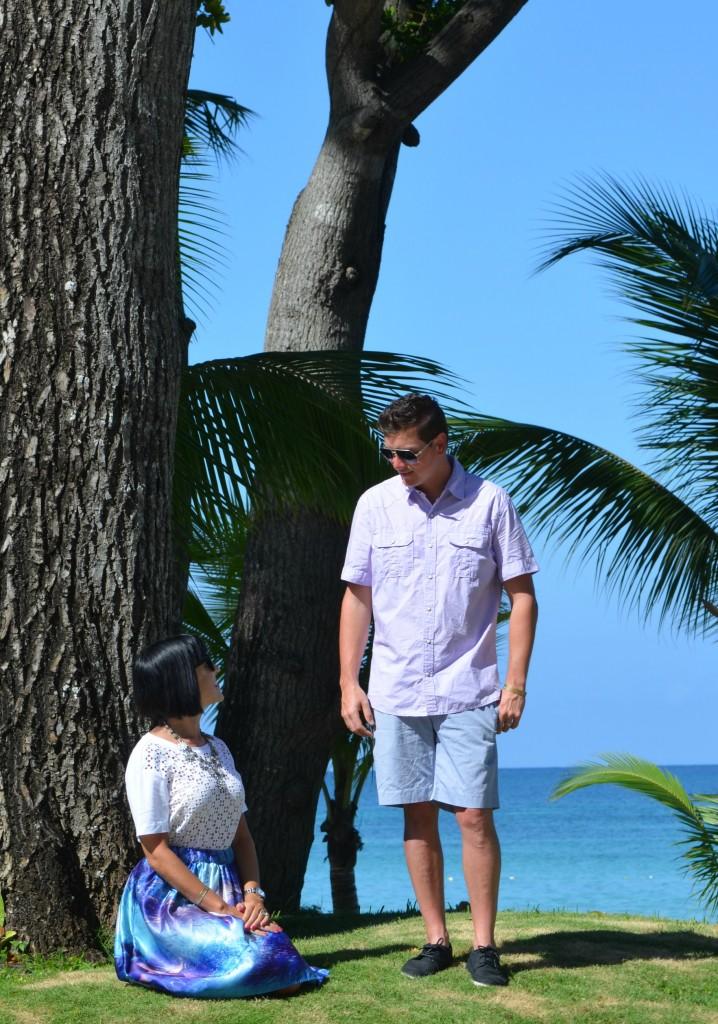 Riu Palace Tropical Bay (22)