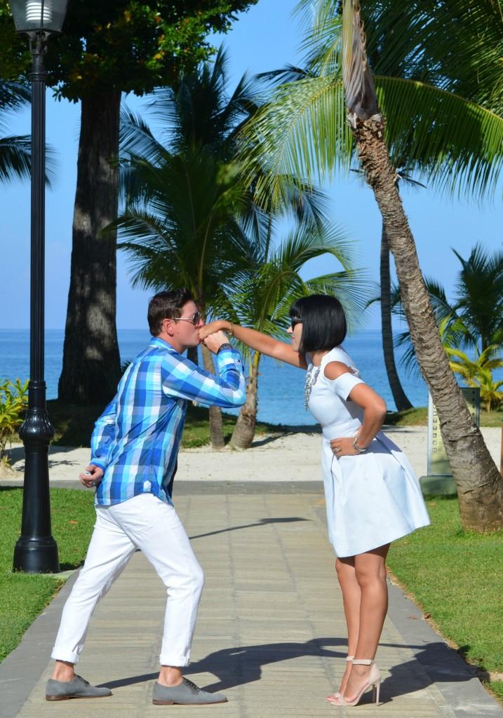 Riu Palace Tropical Bay (26)