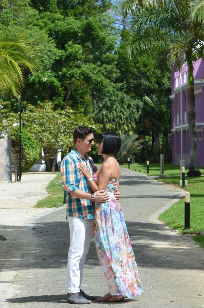 Riu Palace Tropical Bay (3)