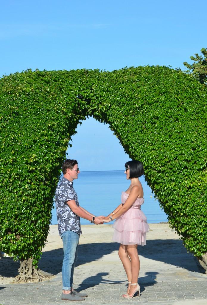 Riu Palace Tropical Bay (6)