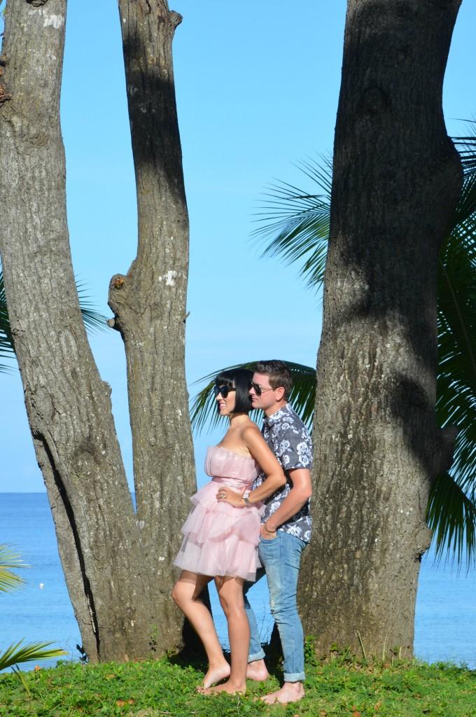Riu Palace Tropical Bay (7)