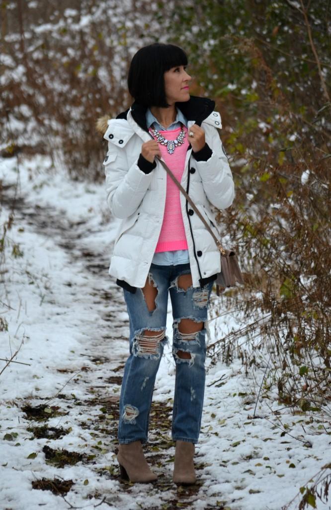 Noize Aspen (4)