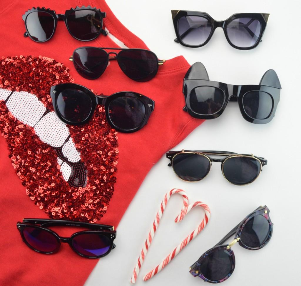 polette sunglasses