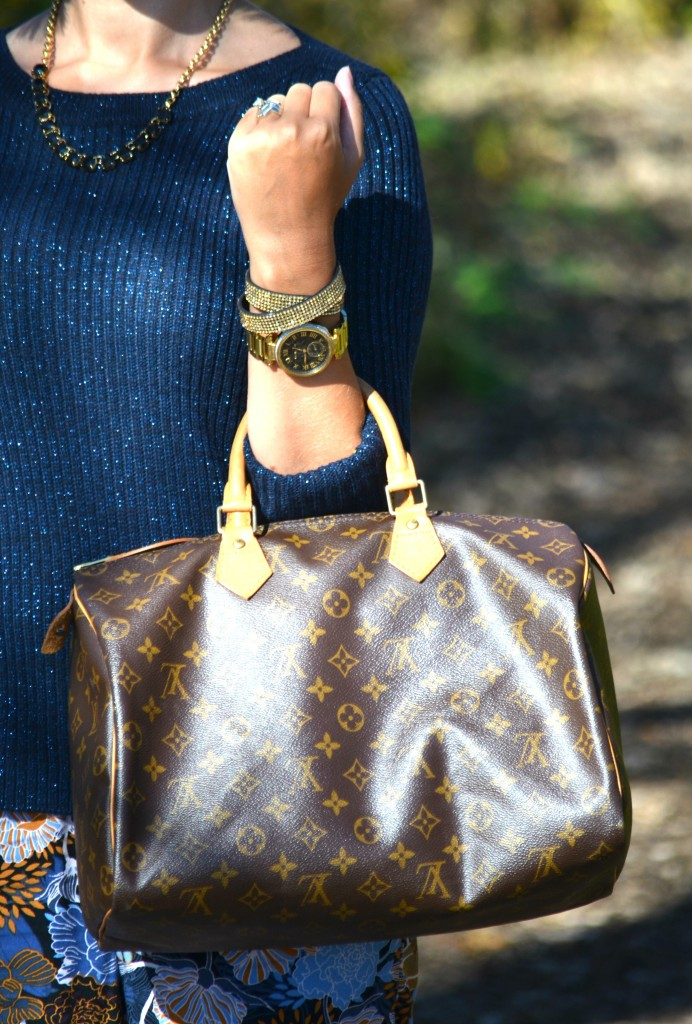 louis vuitton speedy 35 (12)