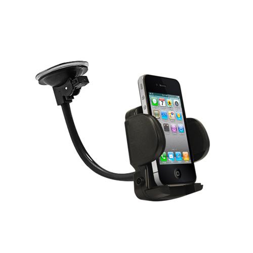 Cellet Universal Phone Holder