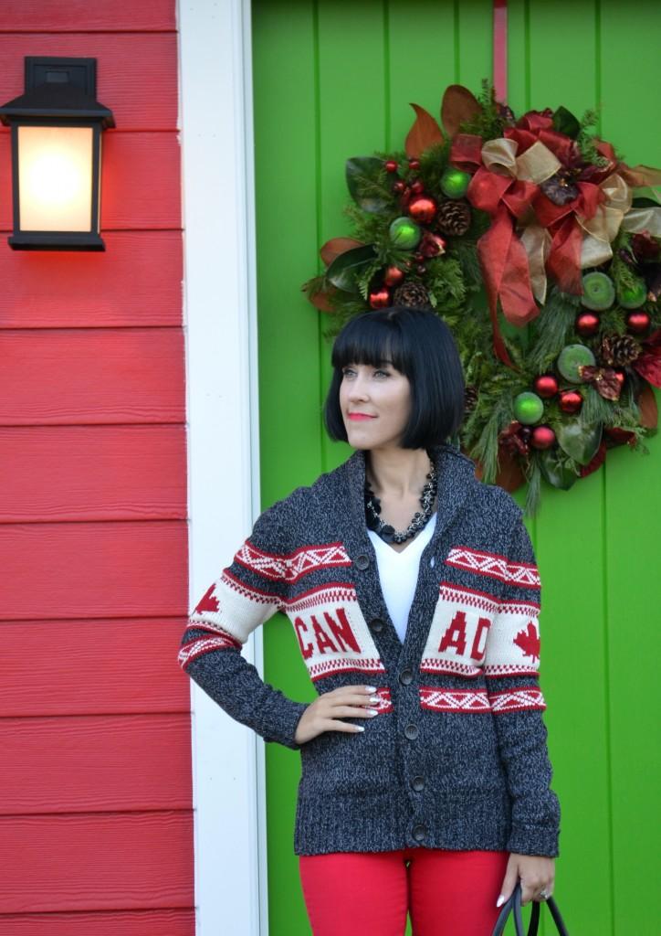 Canada Sweater (5)