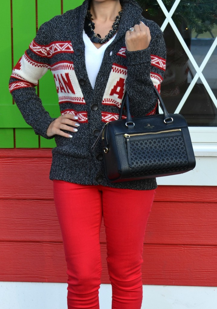 Canada Sweater (7)