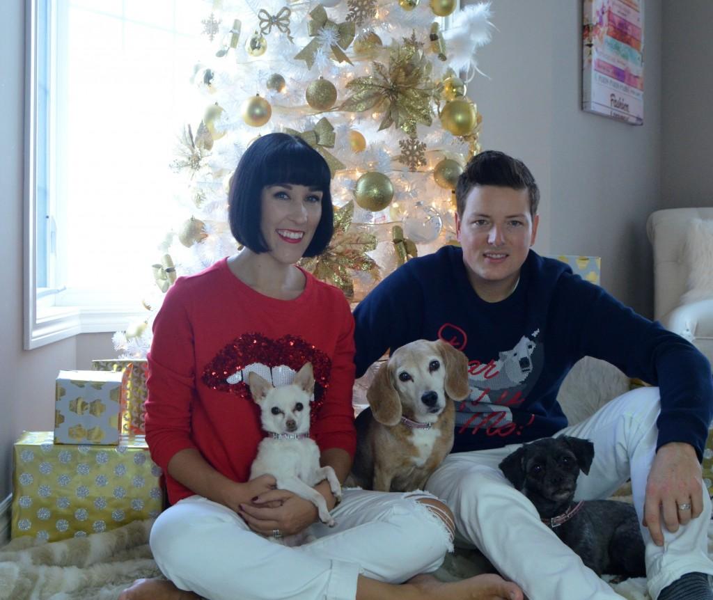Christmas 2015 (4)