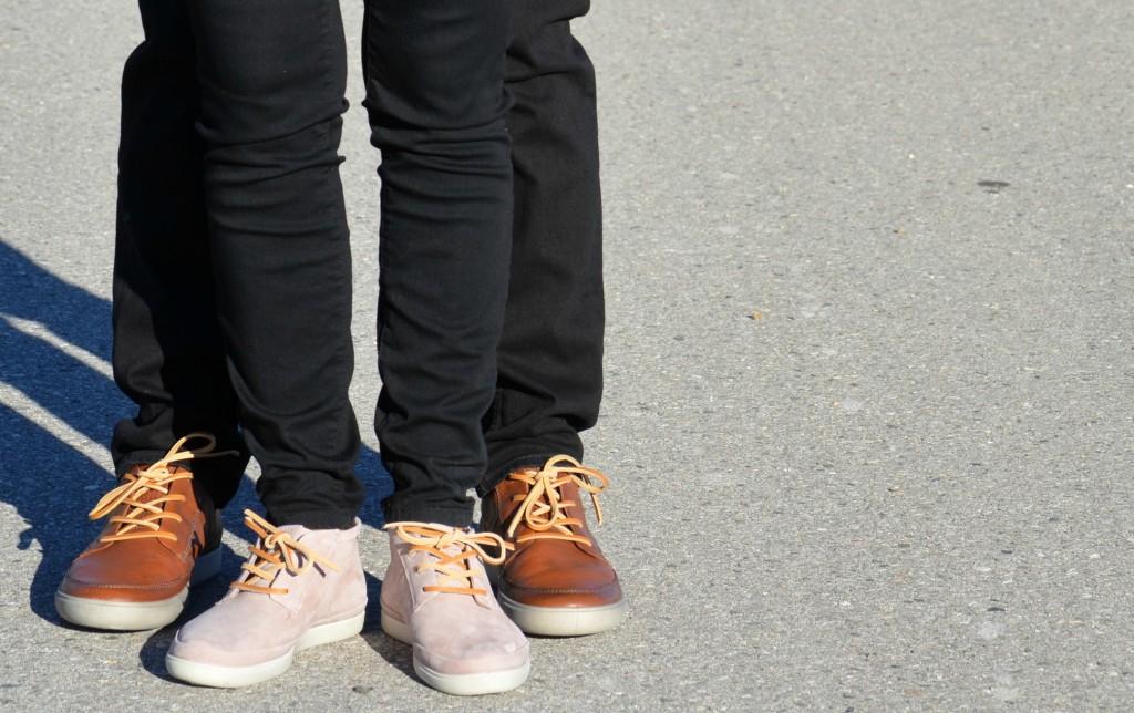 Ecco Shoes (8)