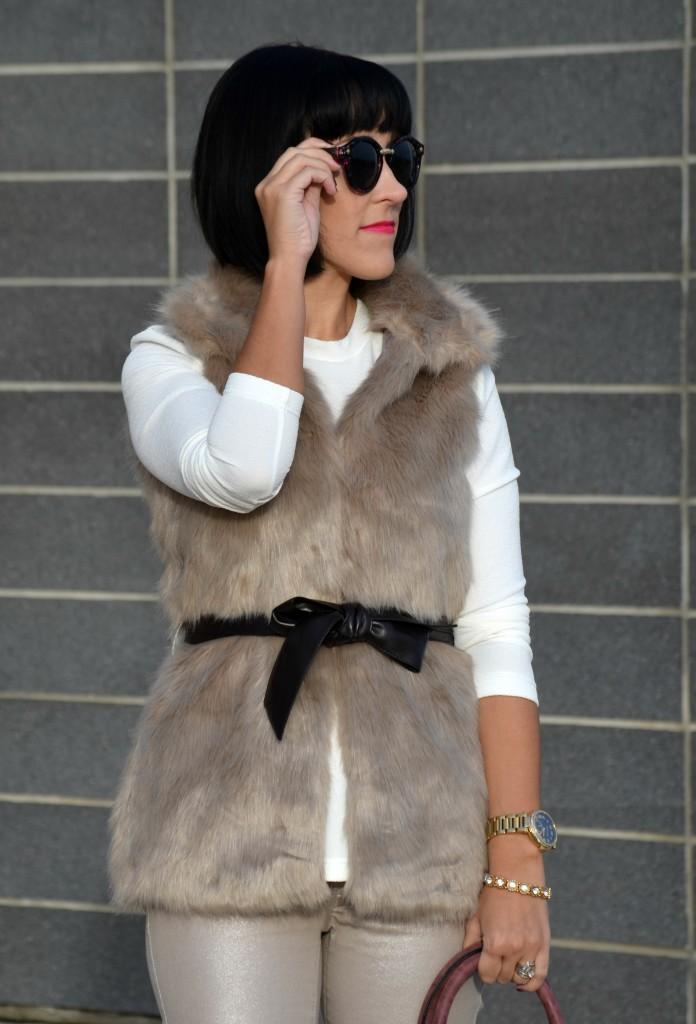 Faux Fur Vest (8)