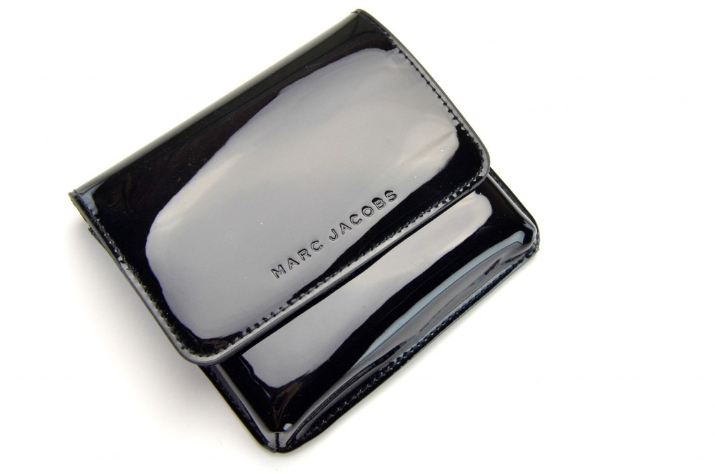 Marc Jacobs Sky-Liner