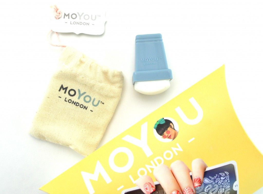 MoYou London (10)