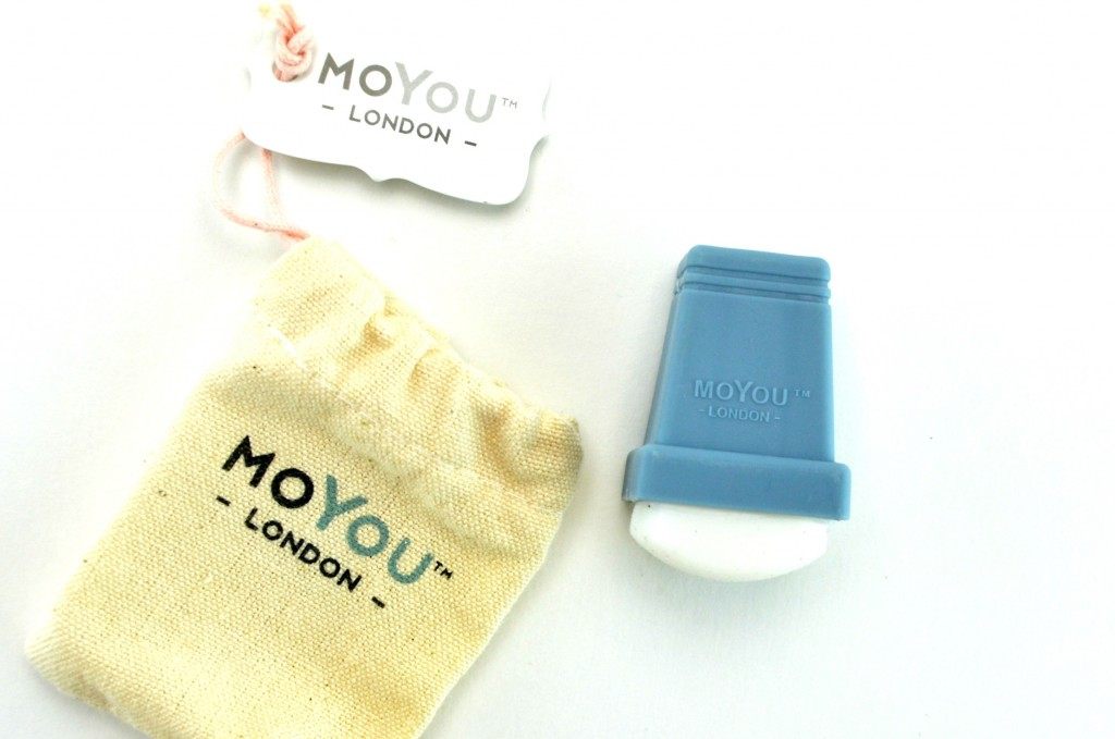 MoYou London (11)