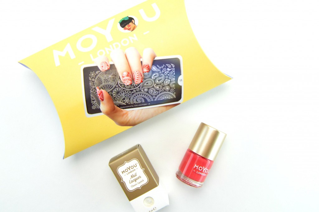 MoYou London (8)