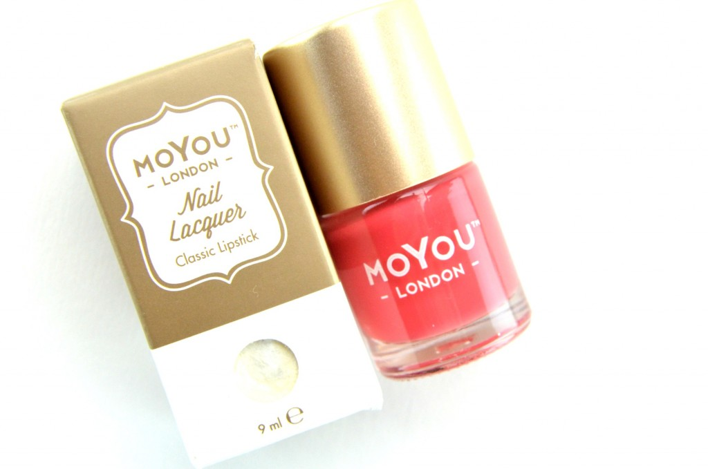 MoYou London (9)