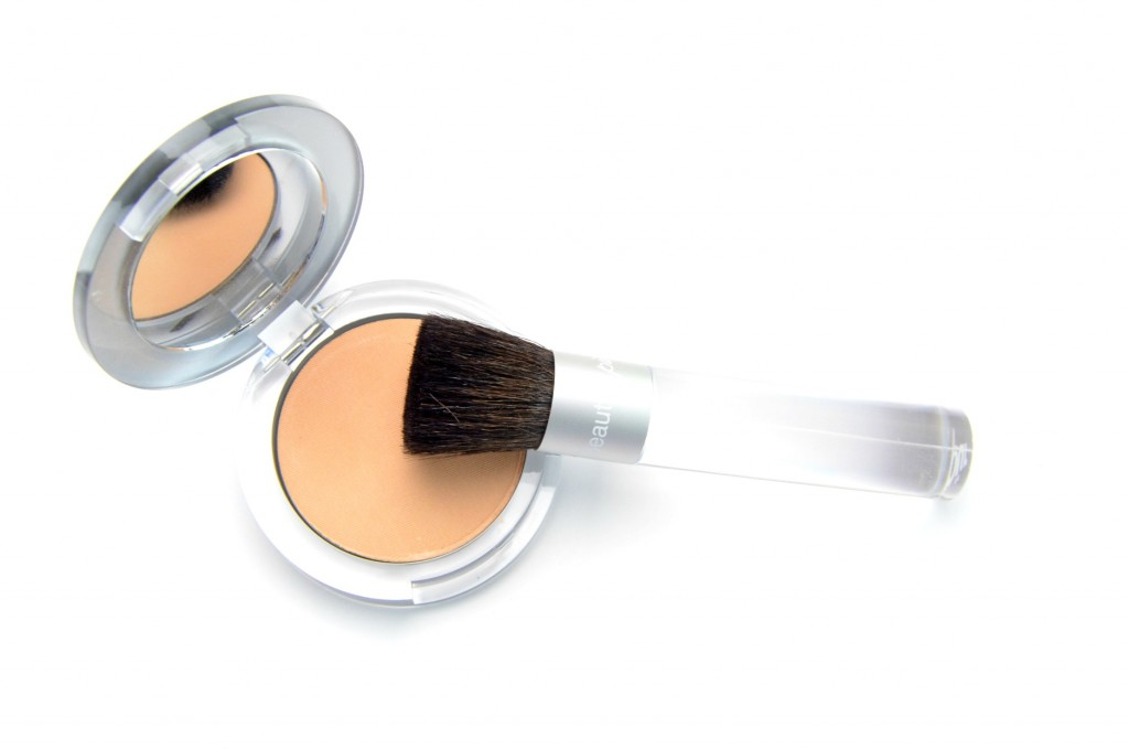 Chisel Mineral Makeup Brush