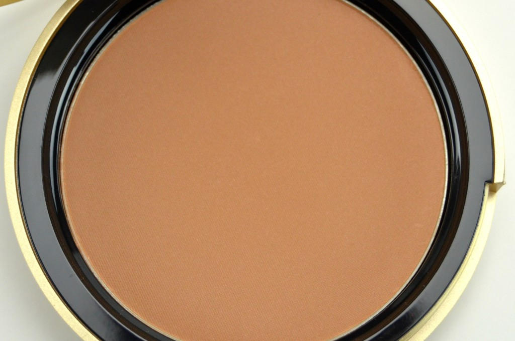 Too Faced Chocolate Soleil Medium/ Deep Matte Bronzer