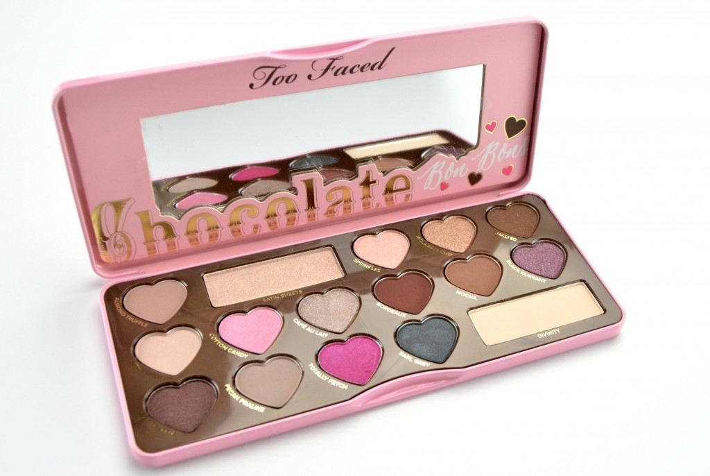 Too Faced Gifts (5)