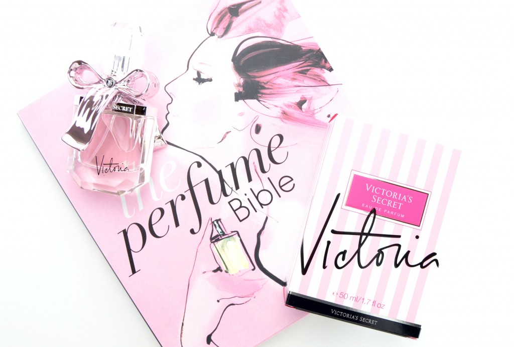 Victoria's Secret Victoria Parfum