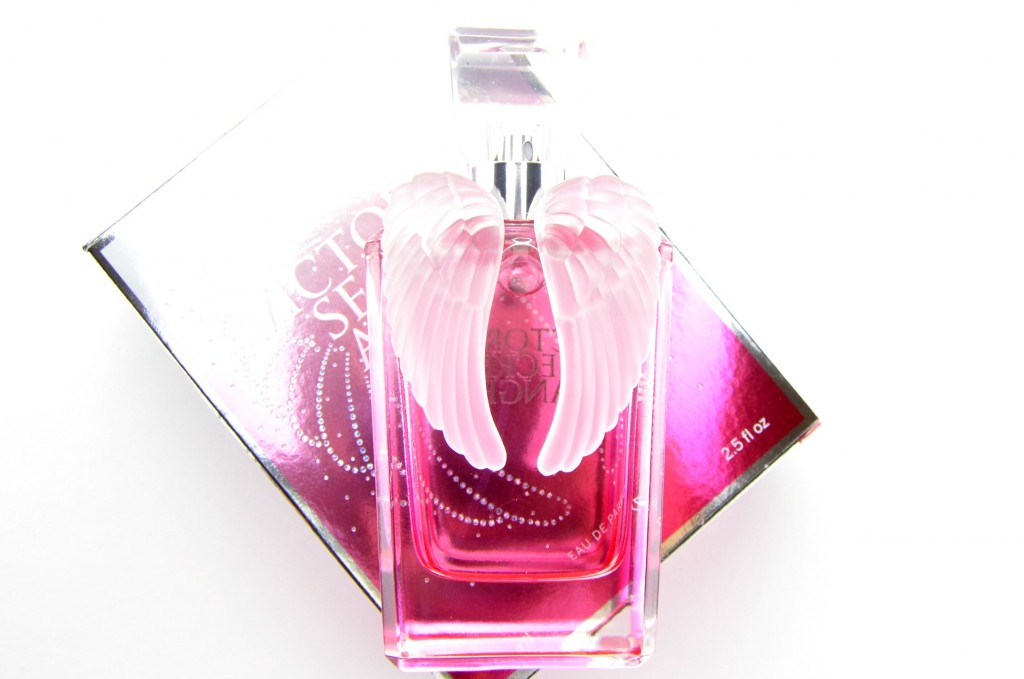 Victoria's Secret Angel Parfum