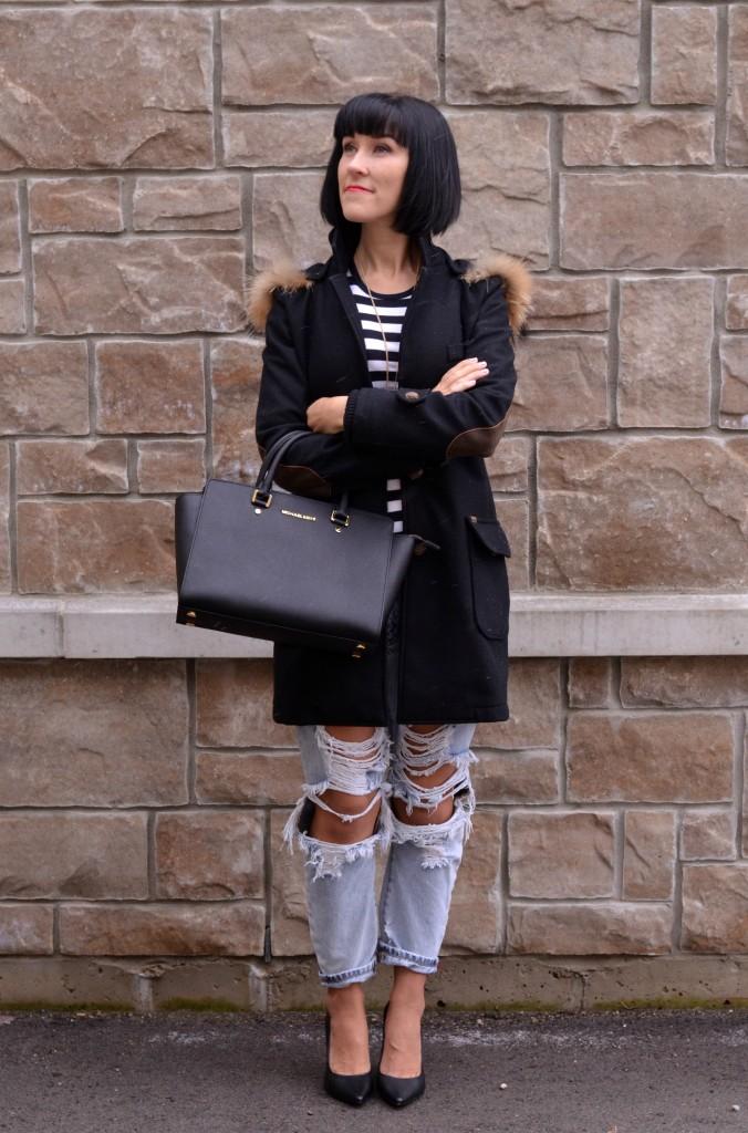 FREED coat (3)