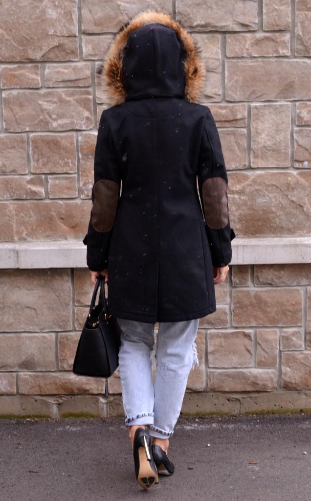 FREED coat (5)