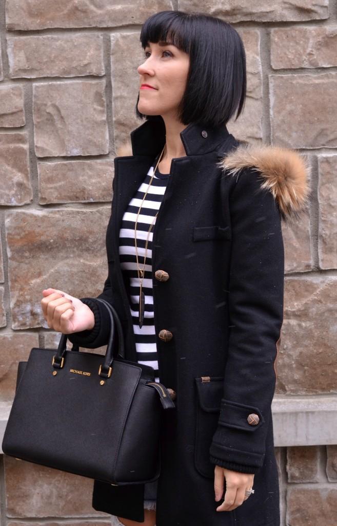 FREED coat (8)
