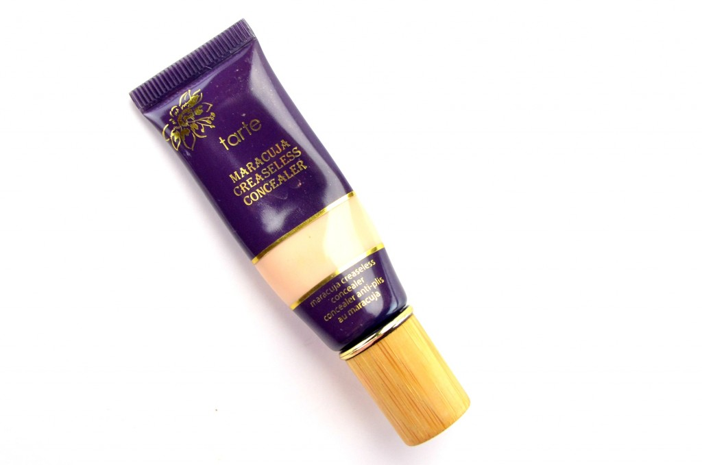 tarte maracuja creaseless concealer best of makeup 2015 11832