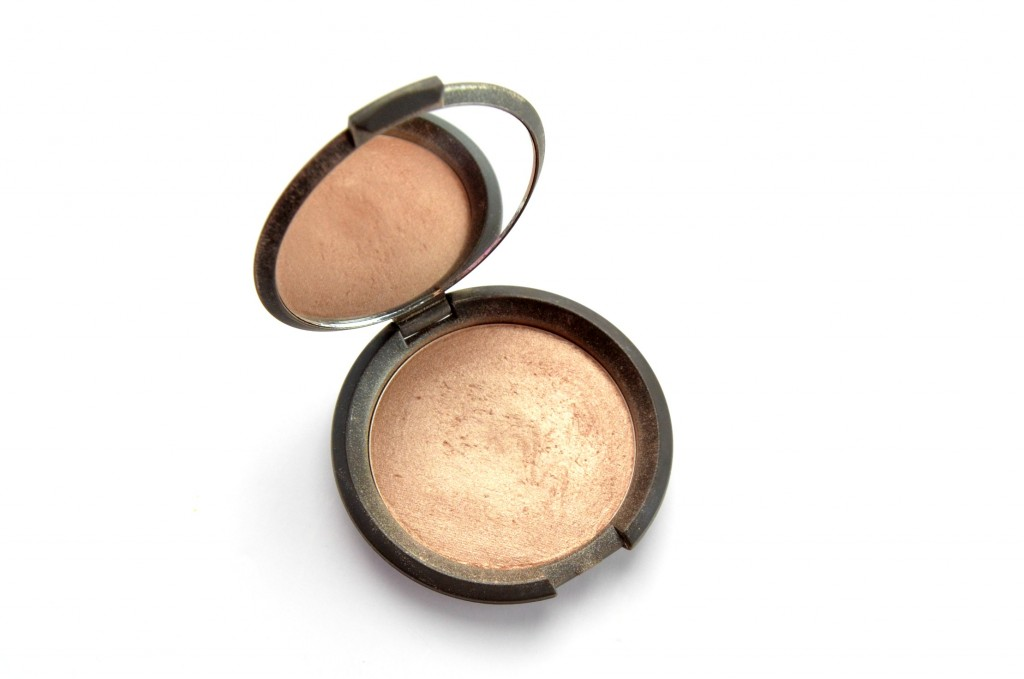 Becca Shimmering Skin Perfector in Opal