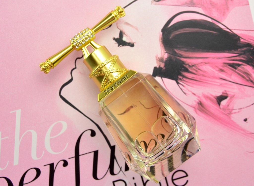 I am Juicy Couture  (7)