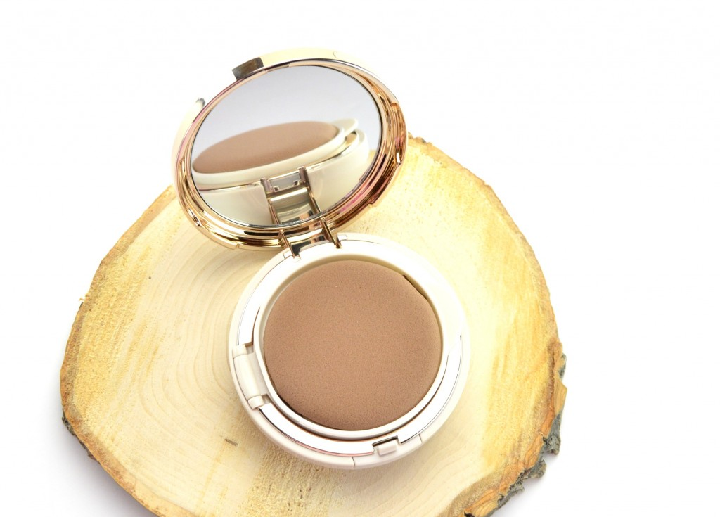 Sulwhasoo Perfecting Cushion