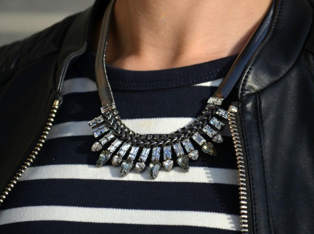Tova Jewelry (9)