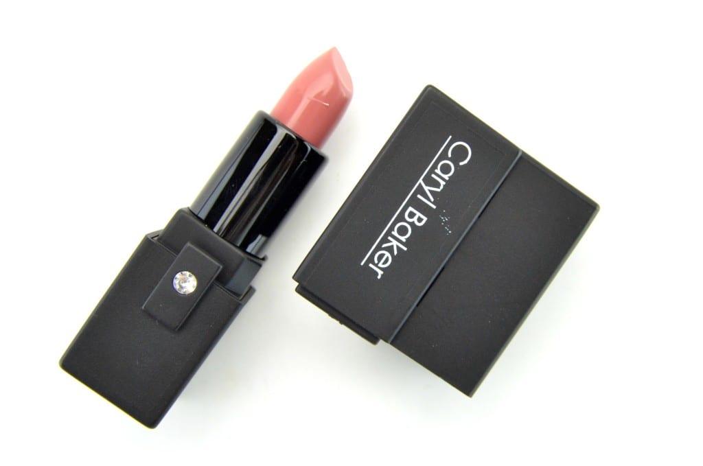 Caryl Baker Lipstick in Morning Dew