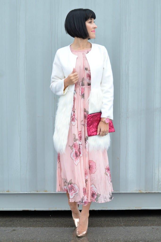 Chic Wish Dress (2)