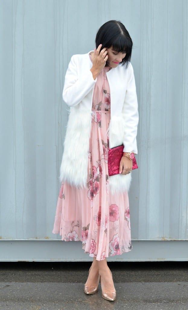 Chic Wish Dress (3)