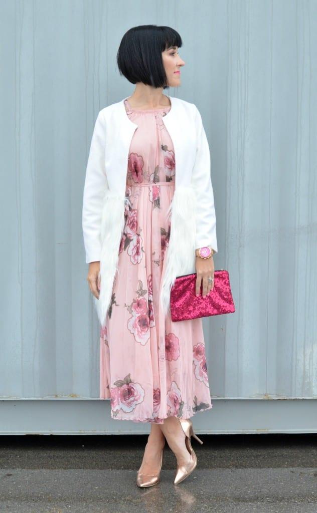 Chic Wish Dress (4)