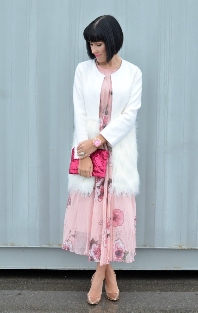 Chic Wish Dress (5)