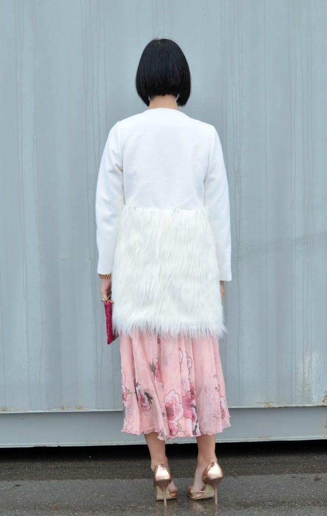 Chic Wish Dress (6)