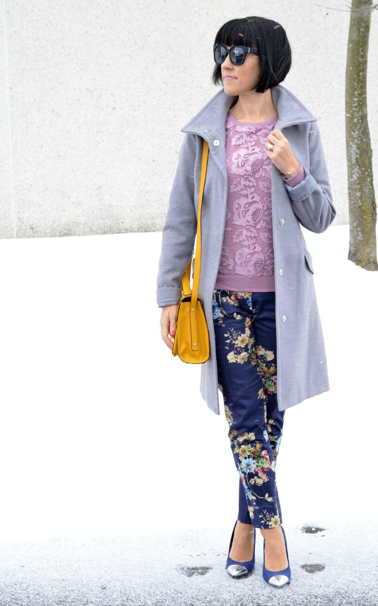 Floral Pants (2)