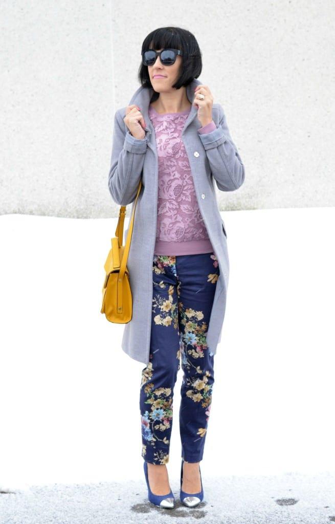 Floral Pants (6)
