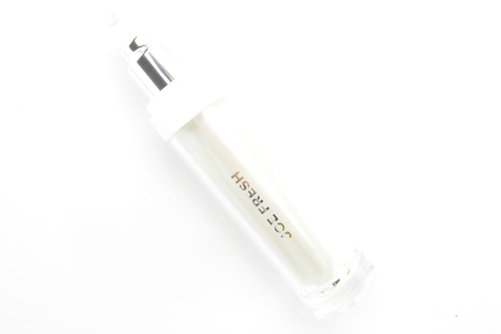 Joe Fresh Illuminating Primer