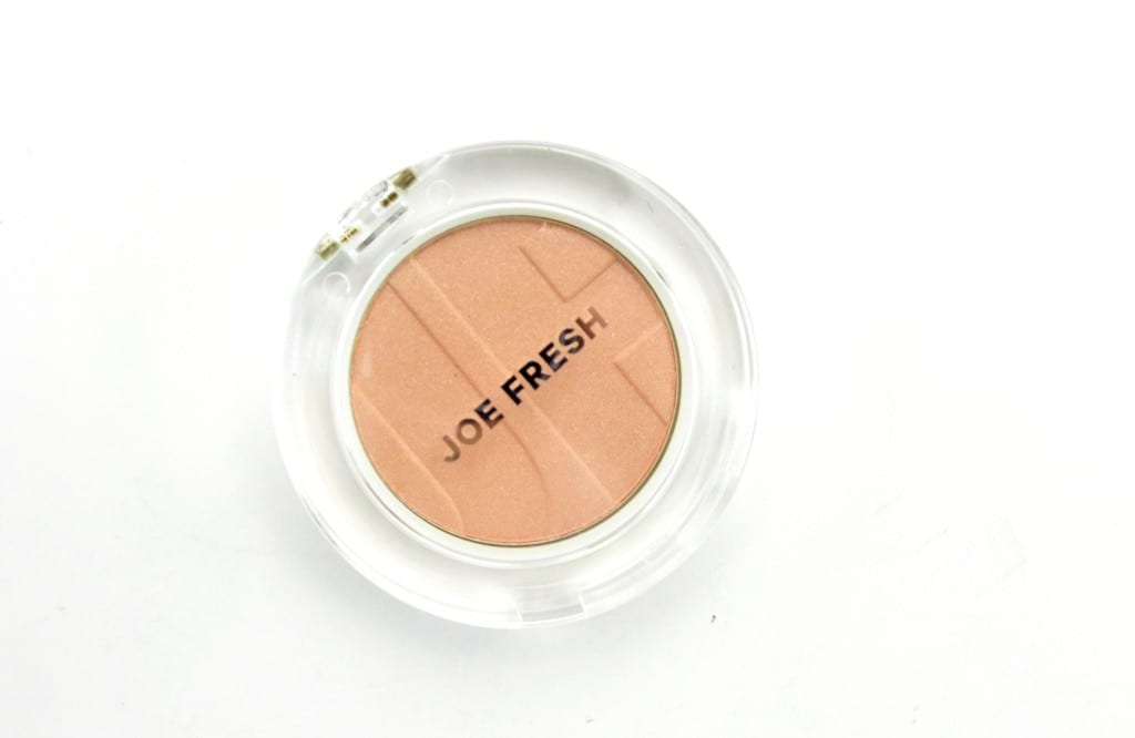 Joe Fresh Highlighter Powder