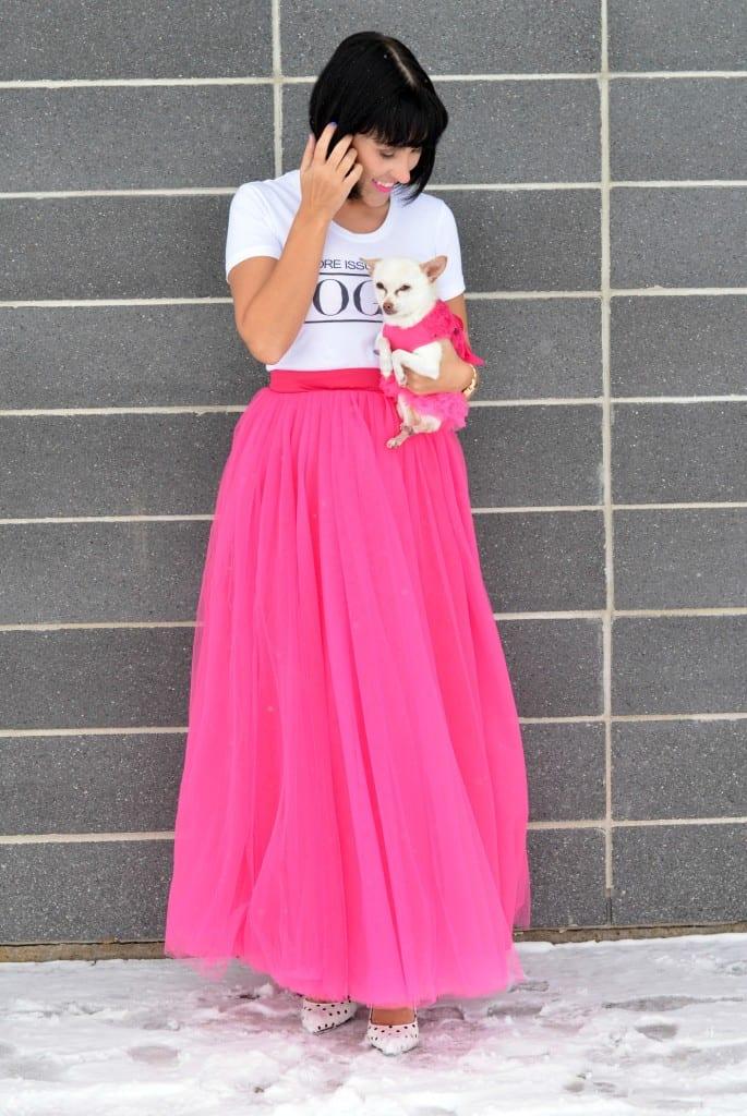 Pastel Dress Party  (1)